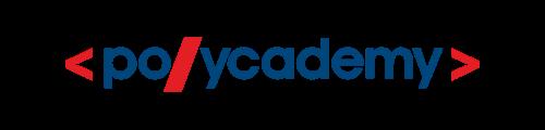 polycademy