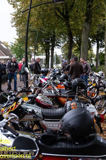 toerrit Oldtimer Bromfietsclub De Vlotter overloon 05-10-2014 (41).jpg