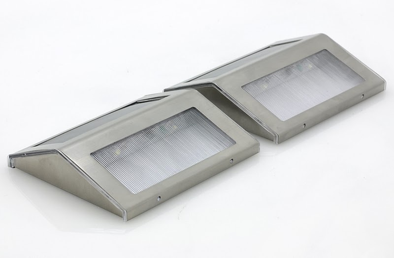Luci Da Giardino Solari Vendita : Illuminazione da giardino vendita lampade da giardino a led di