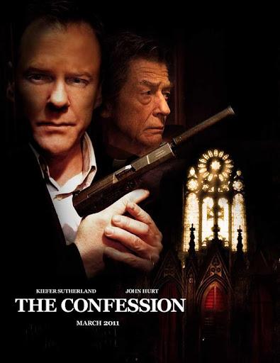 LE1BB9Di-XC6B0ng-TE1BB99i-The-Confession-2011