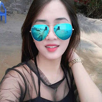 Duyen Le Thi contact information