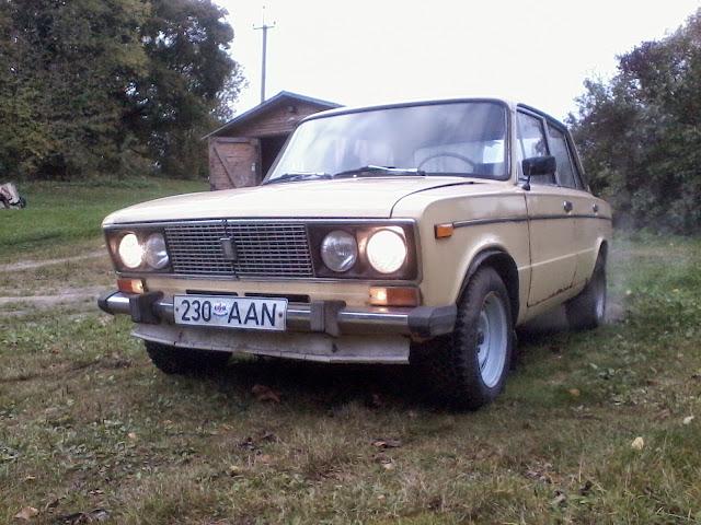 3fa002f947f 21063, Liimilendur, 1987 - Eesti Ladaklubi