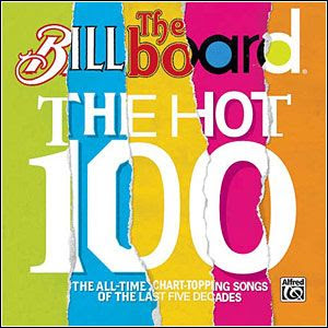 Download - Billboard Hot 100 Radio Songs 05.01.2013