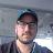 Jesse Wilson avatar image