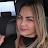 Annette Ramirez avatar image