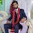 SHAIK FASI UDDIN review