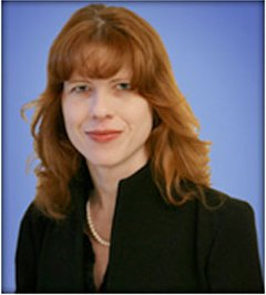 Sarah Frazier