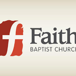 Faith Baptist Church's profile photo