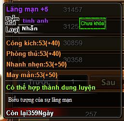 lang+man+%2B5.png (257×251)