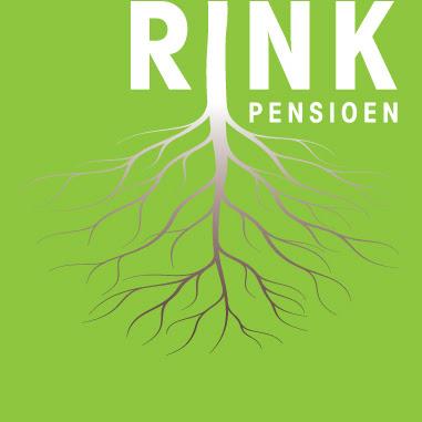 Rink Pensioen