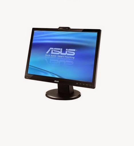 man hinh asus vk192s b 19 inch Màn hình LCD Asus VK192S B 19 inch