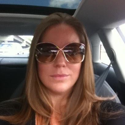 Melissa Leclerc