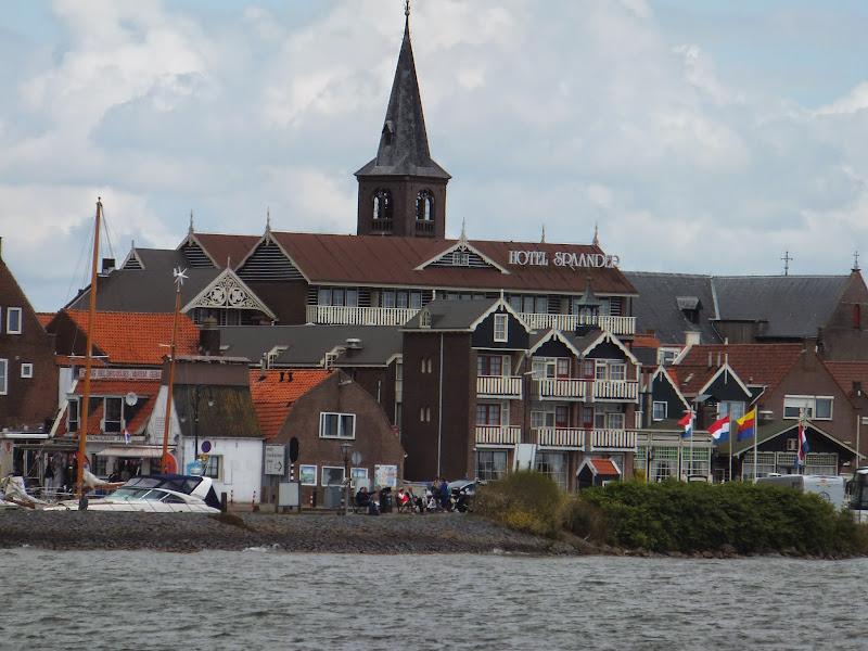Volendam, Amsterdam, Países Bajos, Elisa N, Blog de Viajes, Lifestyle, Travel