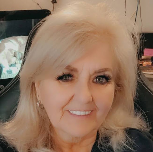 Debra Myers