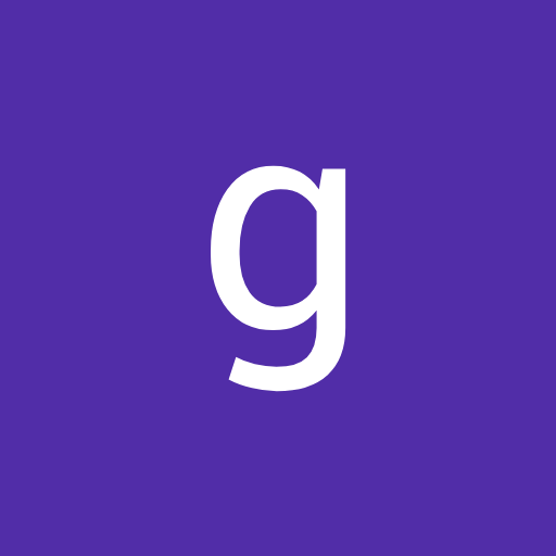 ger56