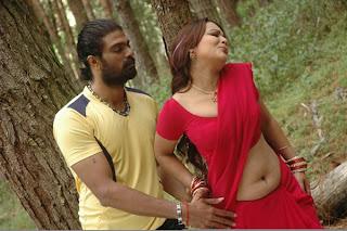 thappu tamil movie spicy hot pics photo stills tamil
