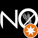 A No Grainer