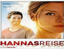 فيلم Hanna's Journey