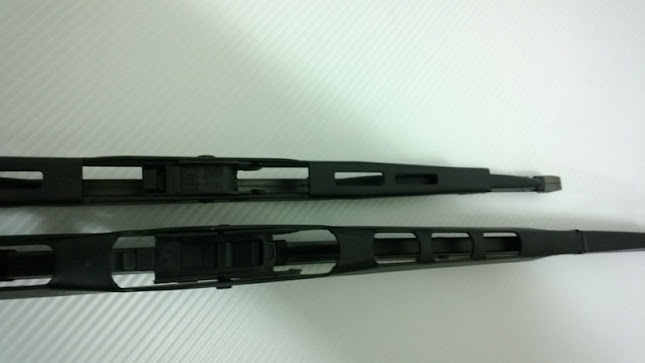 Promotion Honda Odyssey Wipers NWB14 end 6 2 2019 8 15 PM