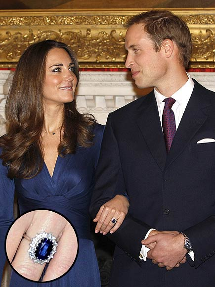 hot celebrities pics Prince Williams and Kate hot sexy pics photos pictures best celebrity photos in 2010