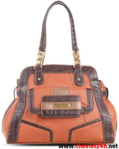 Túi xách nữ thời trang Sophie Pieretta - PLEO7