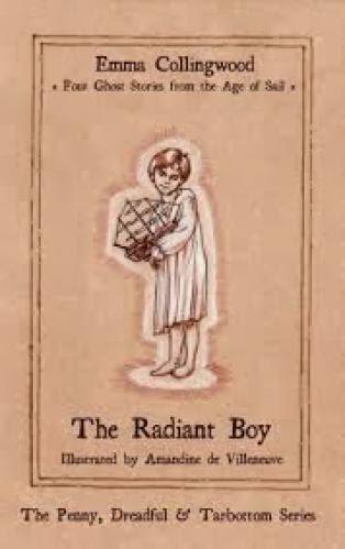 Radiant Boys