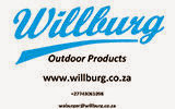 Willburg Outdoor Products - Ltl Acorn Sales and technical support in South Africa