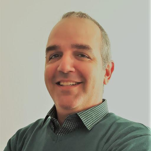 Carlos Paiva