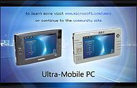 Ultra-Mobile1.jpg