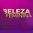 Blog de Beleza Feminina