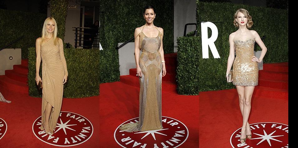 Eva Mendes, ltimas fotos y noticias de la actriz