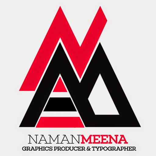 Naman Meena