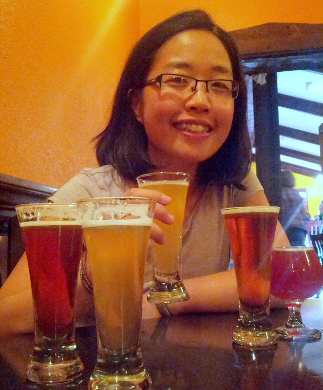 What to do in Boulder: Drink - Avery Brewery, Boulder, Colorado