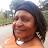 Grace Nari avatar image