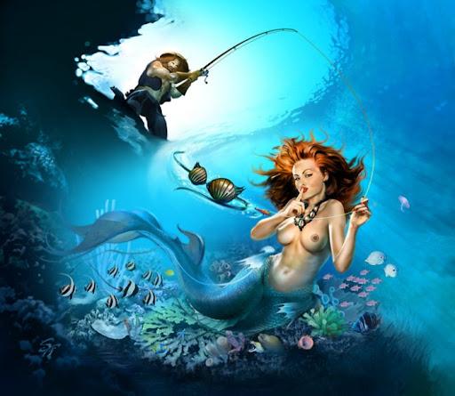The_Mermaid_%252520%252520Steve%252520Ferris.jpg