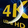 UltraHD4k
