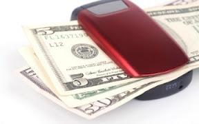 Pagamentos Móveis e o Comércio Eletrônico