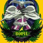 Avatar da Bopil Avatar_bopil_levipaz