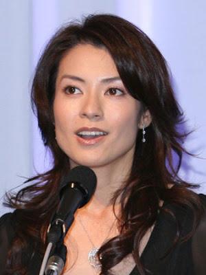 元フジテレビアナウンサー「チノパン」横手(旧姓千野)志麻さんがホテル駐車場で38歳男性はね死亡事故