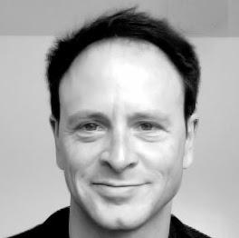 David Wenz