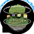 Avatar - SDGT Studio