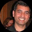 Reza Qullasi