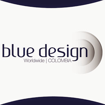 Agencia Blue Design Worldwide Colombia about