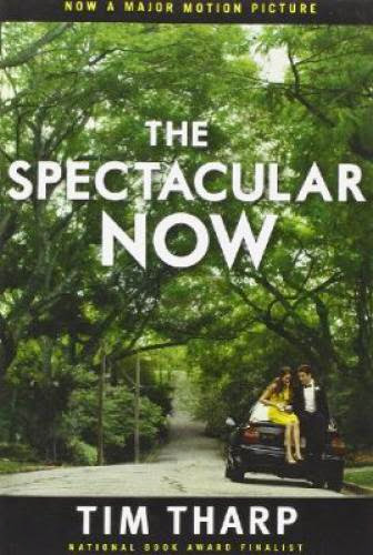 Download Pdf The Spectacular Now July 9 2013