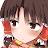 Desu-chan Sugoi avatar image