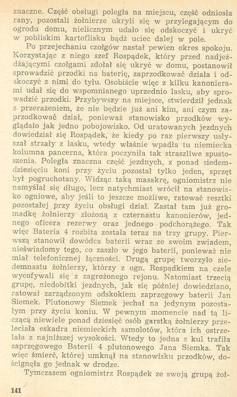 pabich16-3-2.jpg