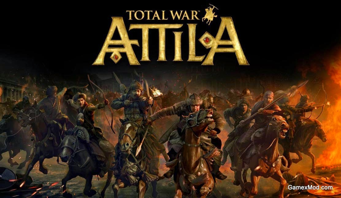 total-war-attila-3dm,Total War Attila 3DM,free download games for pc, Link direct, Repack, blackbox, reloaded, high speed, cracked, funny games, game hay, offline game, online game