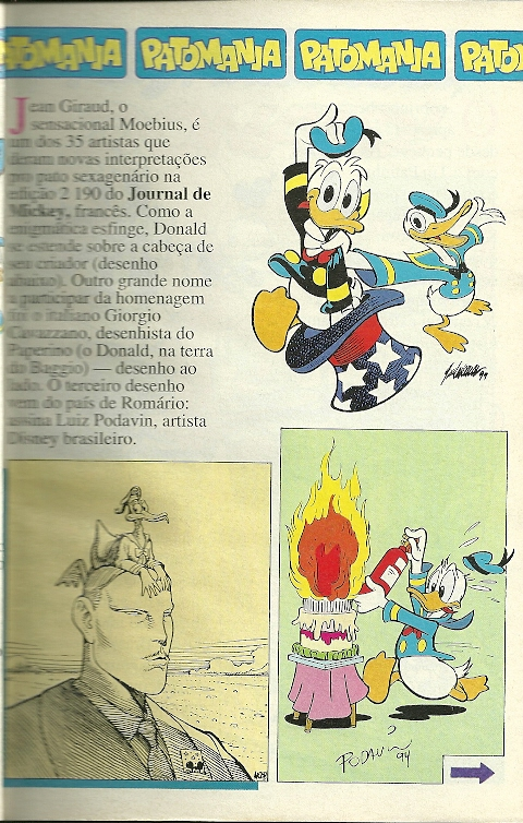 Donald+duck0008.jpg (480×754)