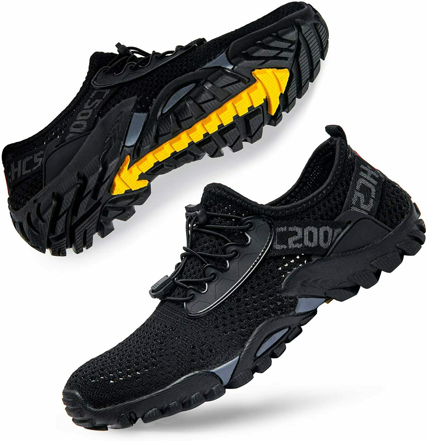 Best men and women wet wading shoes