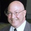 Charles Mull